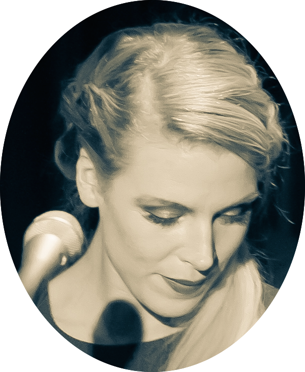 Emma Eveline